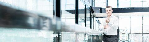 Alexander Schuchter bietet Leistungen zu Wirtschaftskriminalität, Non-compliance, Fraud, Unregelmässigkeiten, Auffälligkeiten und Missständen