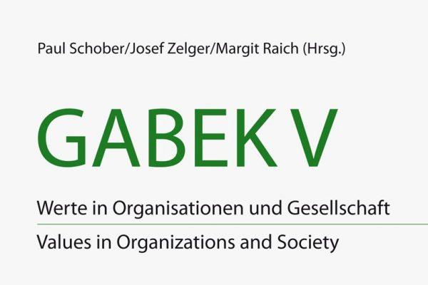 Beitrag von Schuchter im Studienverlag